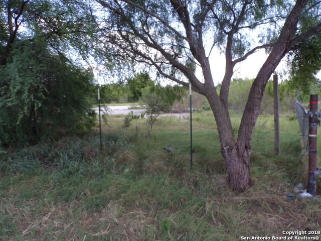 Active | .39 ACRES SE LOOP 410 San Antonio, TX 78221 5