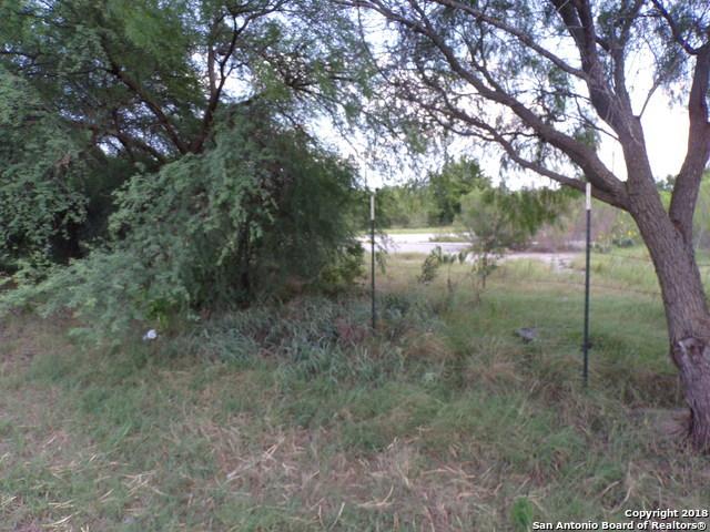 Active | .39 ACRES SE LOOP 410 San Antonio, TX 78221 6