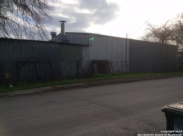 Active | 1331 WATKINS LN San Antonio, TX 78228 2