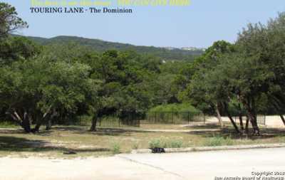 Active   22111 Touring Lane  San Antonio, TX 78257 2