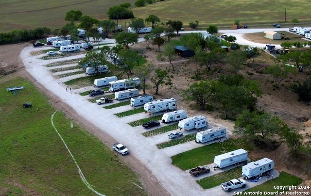 Active | 454 County Road 136 Kenedy, TX 78119 6