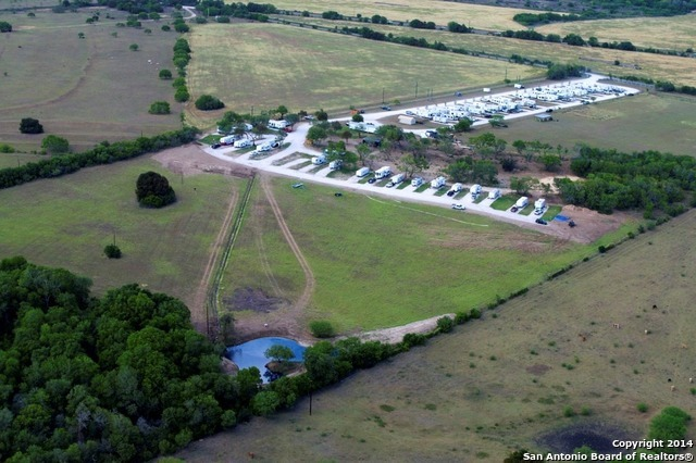 Active | 454 County Road 136 Kenedy, TX 78119 9