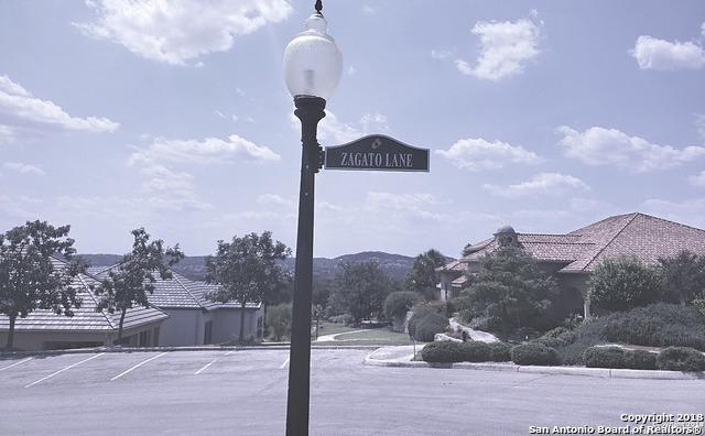 Active | 22214 Zagato Lane  San Antonio, TX 78257 2
