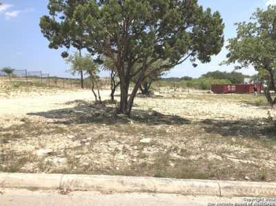 Active | 22214 Zagato Lane  San Antonio, TX 78257 3