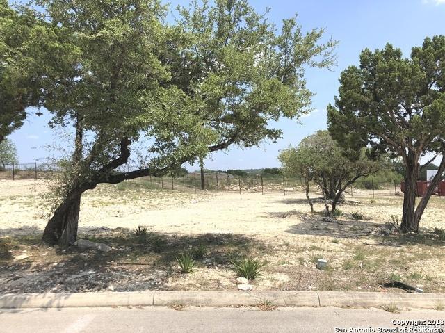 Active | 22214 Zagato Lane  San Antonio, TX 78257 5
