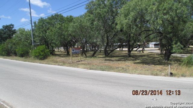 Active | 10781 S ZARZAMORA ST San Antonio, TX 78224 0