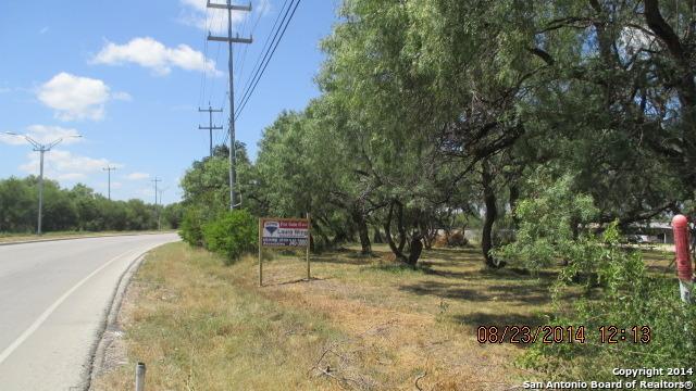 Active | 10781 S ZARZAMORA ST San Antonio, TX 78224 1