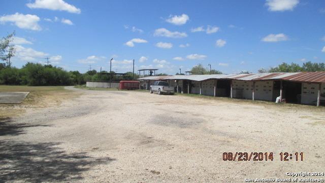 Active | 10781 S ZARZAMORA ST San Antonio, TX 78224 2