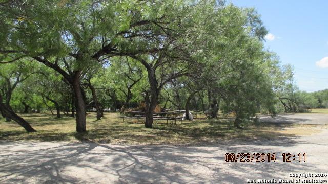 Active | 10781 S ZARZAMORA ST San Antonio, TX 78224 3