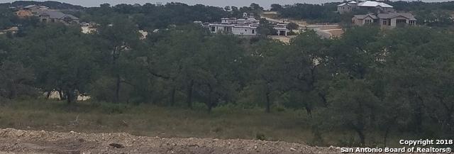 Active | 23203 Stallion Ridge San Antonio, TX 78255 10
