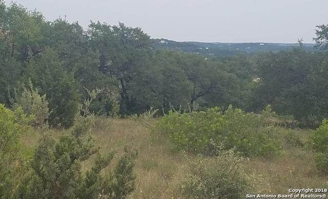 Active | 23203 Stallion Ridge San Antonio, TX 78255 3