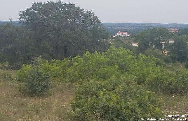 Active | 23203 Stallion Ridge San Antonio, TX 78255 4