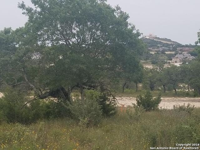 Active | 23203 Stallion Ridge San Antonio, TX 78255 6