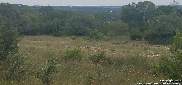 Active | 23203 Stallion Ridge San Antonio, TX 78255 8