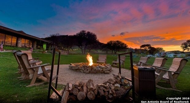 Active | 206 PARADISE POINT DR  Boerne, TX 78006 20
