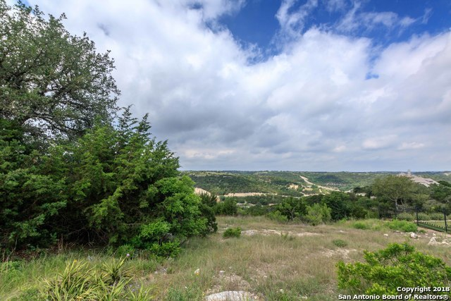 Active | 206 PARADISE POINT DR  Boerne, TX 78006 8