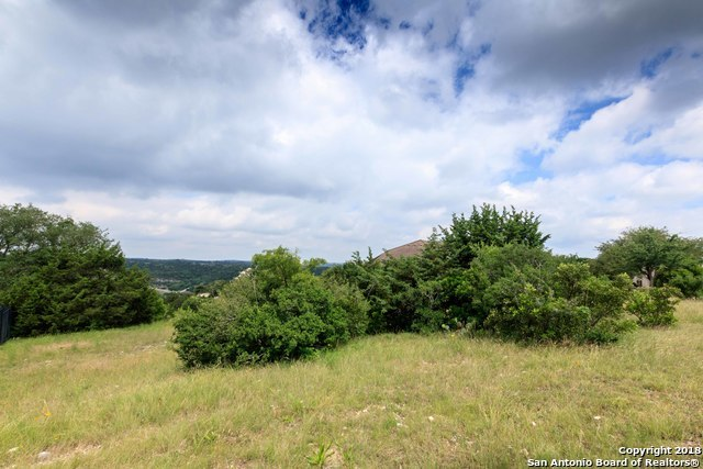 Active | 206 PARADISE POINT DR  Boerne, TX 78006 10