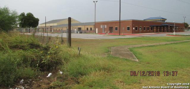 Active | 00 S.E. Loop 410 San Antonio, TX 78221 0