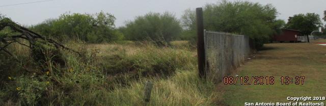 Active | 00 S.E. Loop 410 San Antonio, TX 78221 1