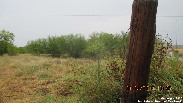 Active | 00 S.E. Loop 410 San Antonio, TX 78221 2