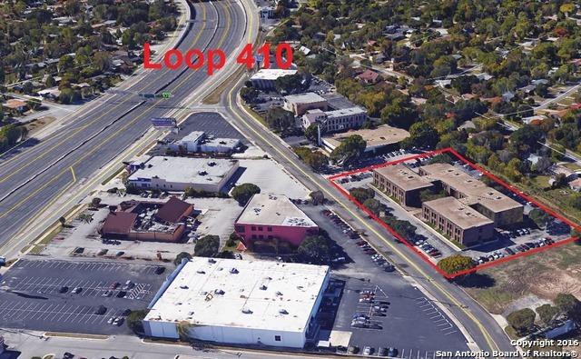 Off Market   2929 Mossrock Dr  #225 San Antonio, TX 78230 2