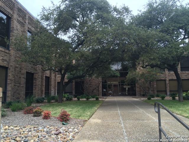 Off Market   2929 Mossrock Dr  #225 San Antonio, TX 78230 6
