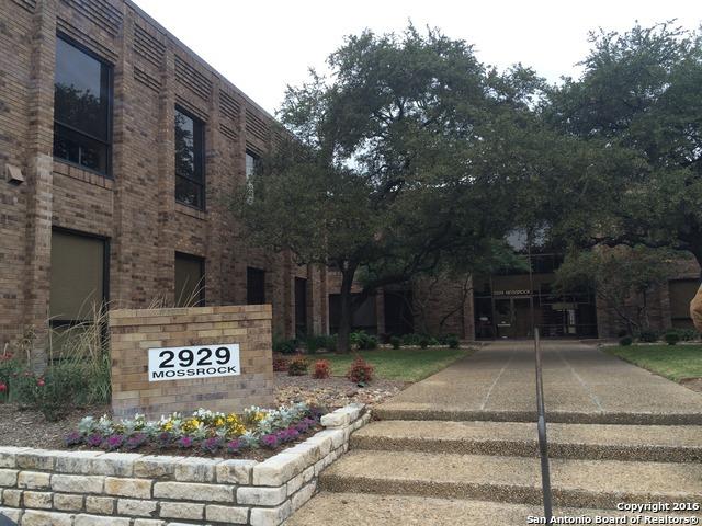 Off Market   2929 Mossrock Dr  #225 San Antonio, TX 78230 7