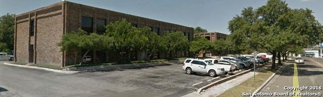 Off Market   2929 Mossrock Dr  #225 San Antonio, TX 78230 8