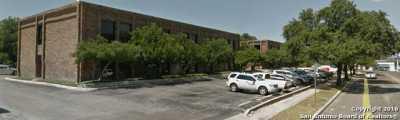 Active   2929 Mossrock Dr  #225 San Antonio, TX 78230 9