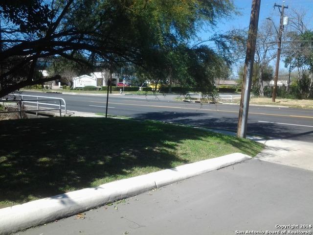 Active | 4303 E Southcross Blvd San Antonio, TX 78222 0