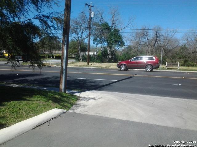 Active | 4303 E Southcross Blvd San Antonio, TX 78222 1