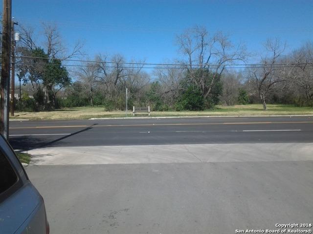 Active | 4303 E Southcross Blvd San Antonio, TX 78222 2