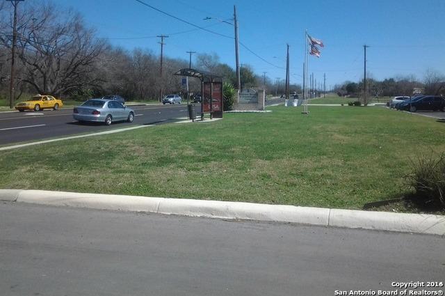 Active | 4303 E Southcross Blvd San Antonio, TX 78222 3