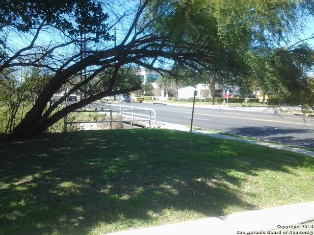 Active | 4303 E Southcross Blvd San Antonio, TX 78222 4