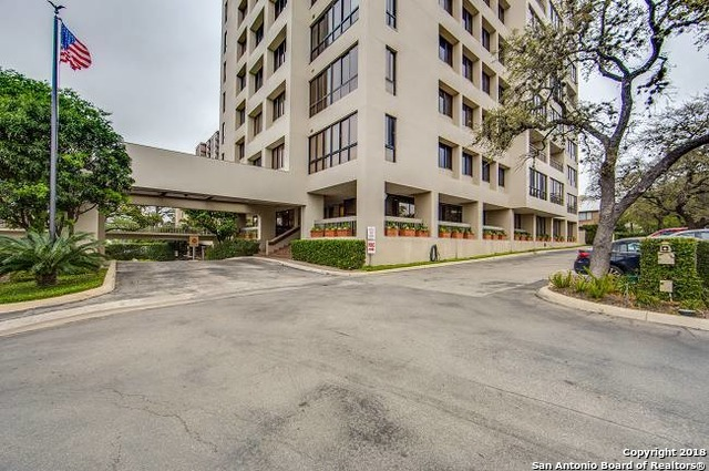 Active | 4001 N NEW BRAUNFELS AVE  #204 San Antonio, TX 78209 0