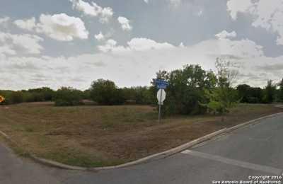Active | 0 MAINLAND DR  San Antonio, TX 78250 3