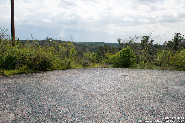 Active | LOT 70 COUNTY ROAD 273 Mico, TX 78056 1