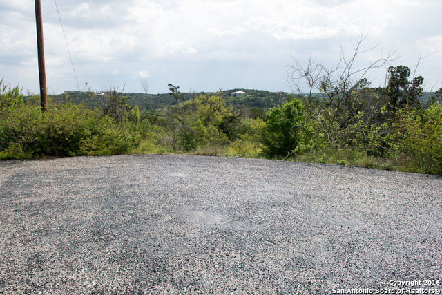 Active | LOT 70 COUNTY ROAD 273  Mico, TX 78056 5