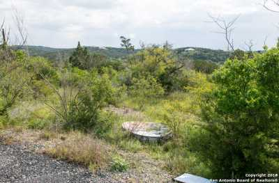 Active | LOT 70 COUNTY ROAD 273  Mico, TX 78056 6
