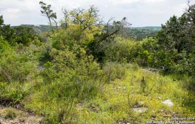 Active | LOT 70 COUNTY ROAD 273  Mico, TX 78056 7