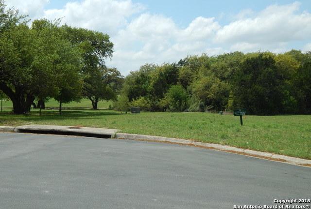 Active   3 AVALON PARK San Antonio, TX 78257 3