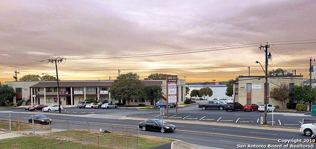Off Market | 4411 Walzem Rd  #208 San Antonio, TX 78218 0