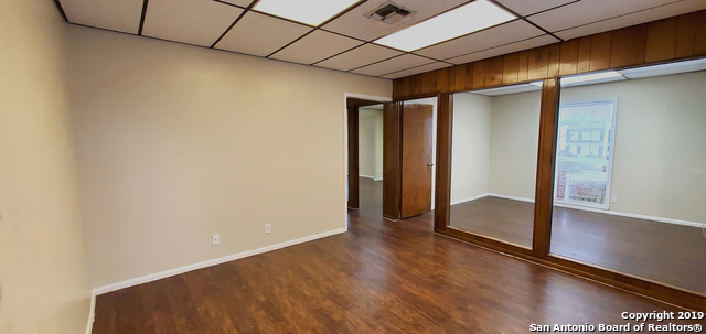 Off Market | 4411 Walzem Rd  #208 San Antonio, TX 78218 3