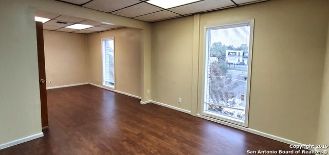 Off Market | 4411 Walzem Rd  #208 San Antonio, TX 78218 5