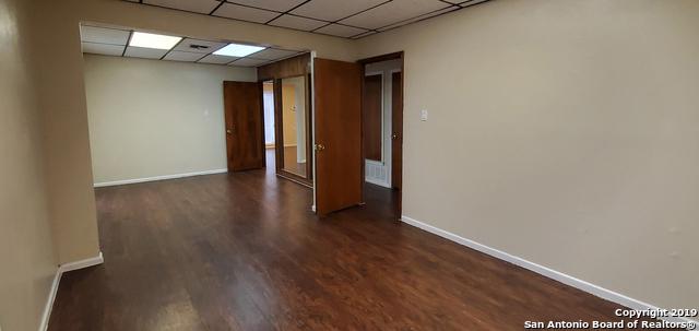Off Market | 4411 Walzem Rd  #208 San Antonio, TX 78218 6