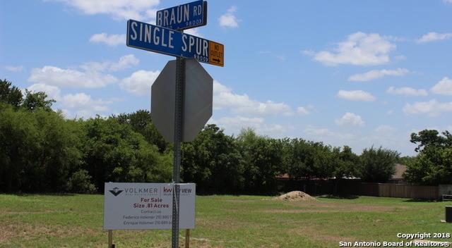 Active | 9670 Braun Rd San Antonio, TX 78254 11
