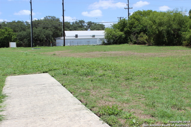 Active | 9670 Braun Rd San Antonio, TX 78254 4