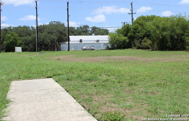 Active | 9670 Braun Rd San Antonio, TX 78254 5