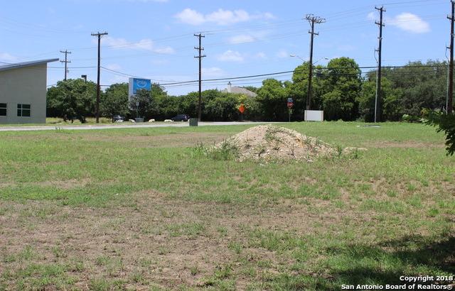 Active | 9670 Braun Rd San Antonio, TX 78254 7