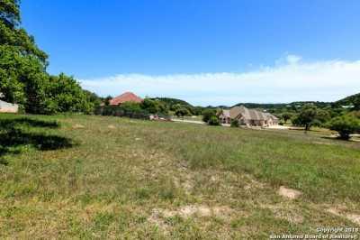 Active Option | 103 Cottontail Circle  Boerne, TX 78006 12